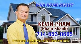 vina-home-loan-kevin-pham-talk-shows